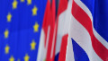 Monti: UK will stay in EU