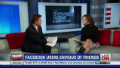 Study: some Facebook users envious