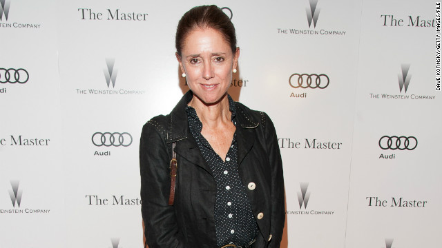 Julie Taymor to direct 'Midsummer Night's Dream'
