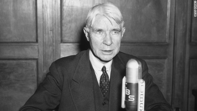 significant contributions of carl sandburg to america With the publication of chicago poems in 1916, carl sandburg became one of the most famous poets in america: the voice of a midwestern literary revolt, fusing free-verse poetics with hard-edged journalistic observation and energetic, sometimes raucous protest by the time his first book appeared, sandburg had been.