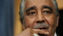 Rep. Charles Rangel