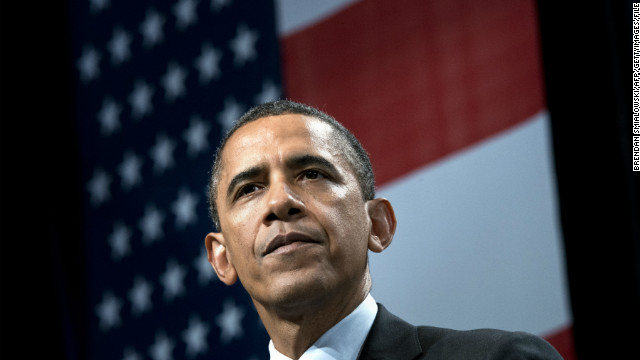 Obama lays out his plan to overhaul immigration