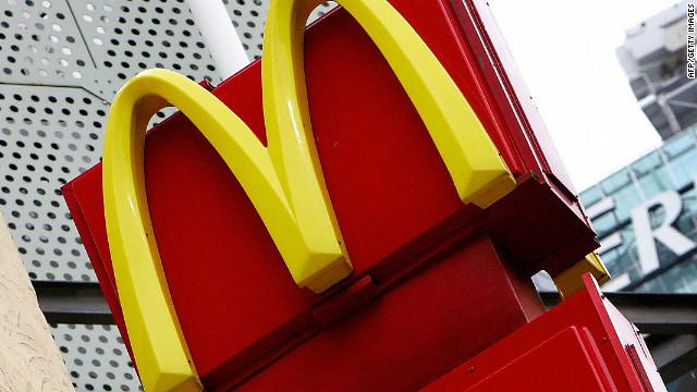 """Macca's"", el nuevo nombre de McDonald's en Australia"