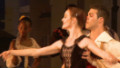 South African ballet fights for survival