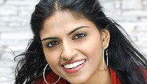 Saru Jayaraman 