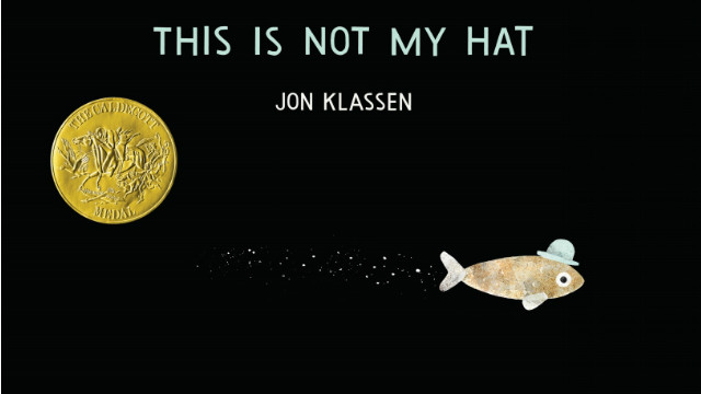 Newbery, Caldecott awards announced, coming to library waitlists near you