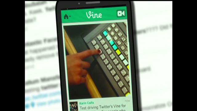 6 formas en que los videos de Vine podrían cambiar a Twitter