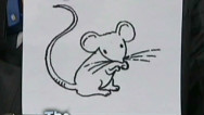 RidicuList: Marijuana-stealing mice