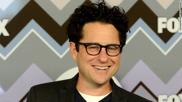 J.J. Abrams has inherited the legacy of George Lucas, having scored the job of director for &quot;Star Wars Episode VII.&quot; He is also guiding the rebooted &quot;Star Trek&quot; franchise on the big screen. It was not obvious from his early career, however, that he was destined for sci-fi greatness. 