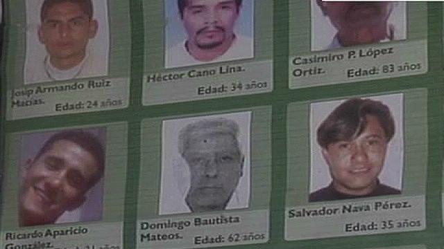 ¿Por qué asesinan a músicos en México como a los de Kombo Kolombia?