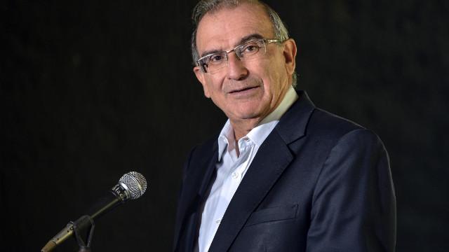 Colombia condena el anuncio de las FARC de seguir secuestrando policías y militares
