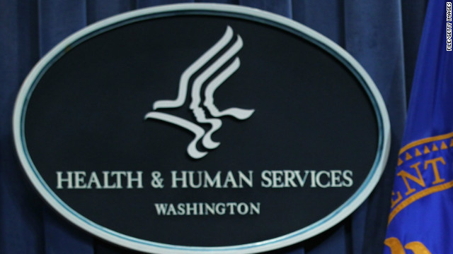 Opt out option expected for religious insurers who oppose contraceptives