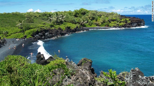 While Maui offers perfect beaches and cultural offerings for travelers on a moderate to expensive budget, the reason to visit is the luxury resorts, says Fodor's. It's perfect for a honeymoon, an anniversary or a family trip with older children. 