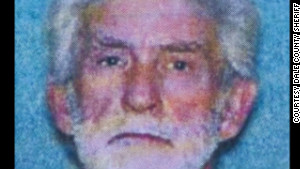 Suspect Jimmy Lee Dykes, 65, is a Vietnam War veteran and retired truck driver.