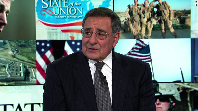 Pentagon chief warns of 'readiness crisis' over spending cuts
