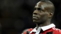Balotelli: Happy to have left England