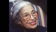 Opinion: Remembering Rosa Parks at 100