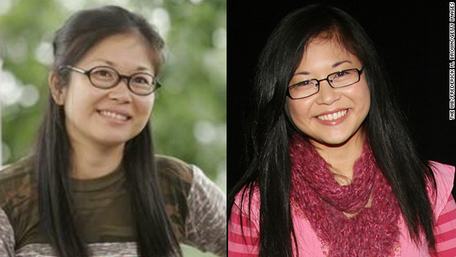 "Since playing Lane Kim, Keiko Agena has appeared on ""Private Practice,"" ""Castle,"" ""Scandal"" and other popular series."