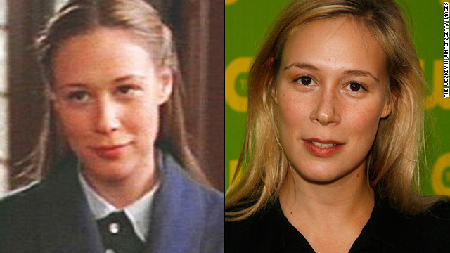 "Liza Weil has appeared on ""Grey's Anatomy"" and ""Private Practice"" after her turn as Paris Geller. She's recently played the recurring Amanda Tanner on ""Scandal"" and Milly Stone on ""Bunheads."""