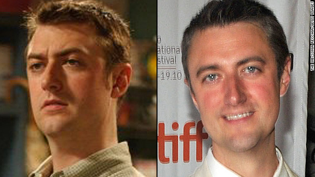 Sean Gunn played quirky Kirk Gleason on the series. He has since appeared on episodes of &quot;Bunheads&quot; and &quot;Glee.&quot;