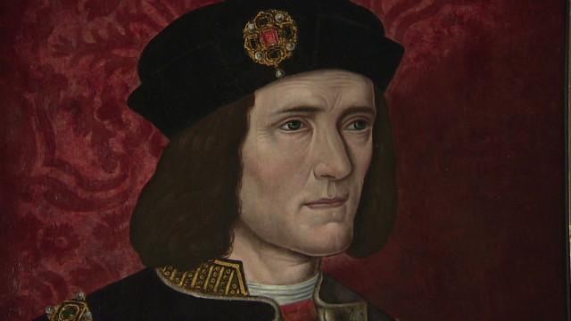 Women in Richard III