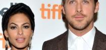 Mendes, Gosling have baby