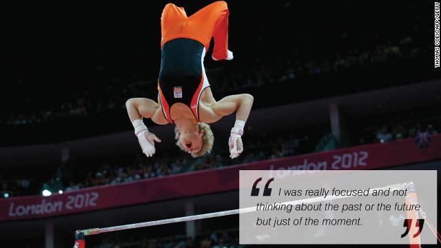 flying high gymnastics meet 2013 oscar