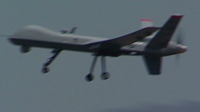 Need to Know News:  Obama to release document on targeted killings to Congress, Monster blizzard could slam Northeast