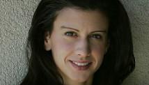 Sarah Holewinski