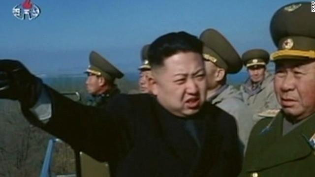 Obama no cree que Corea del Norte tenga armas nucleares