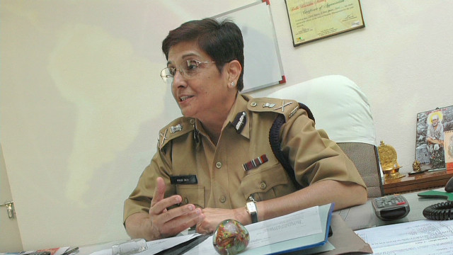 Hyderabad girl fuck by pk - 1 6