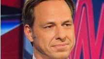 Jake Tapper