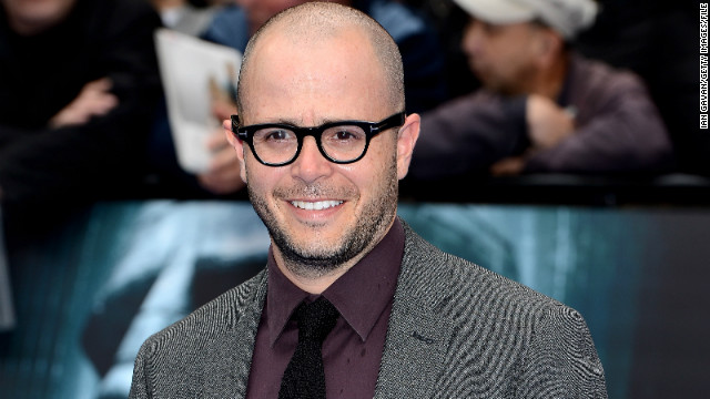 HBO at work on 'Leftovers' pilot from Damon Lindelof