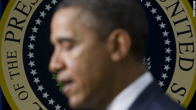 Obama to propose pay hike for federal workers