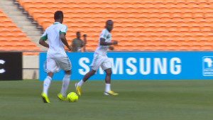 130210125007 pkg thomas s africa preview 00012301 story body Third African soccer title for Nigeria