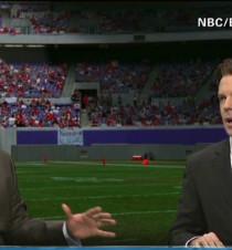 'SNL' takes on Super Bowl blackout - CNN.com Video