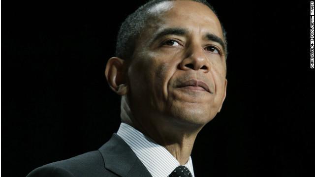 El informe de Obama se centrará en los empleos y los salarios en EE.UU.