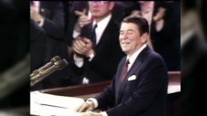 a critique of president ronald reagans speech on the space shuttle challenger crash On january 28, 1986, president reagan postponed the scheduled state of the union in order to address the nation about the loss of the space shuttle challenger.