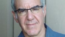 Andy Behar