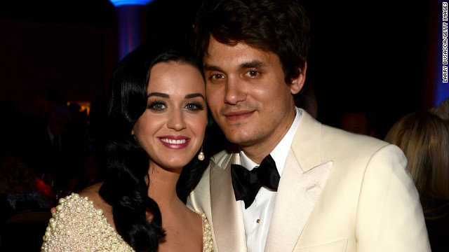 Marriage is still in the picture for John Mayer