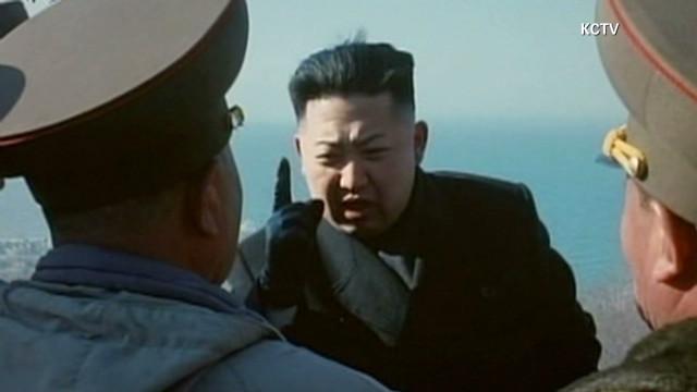 Corea del Norte arremete contra EE.UU. por las sanciones tras el ciberataque a Sony