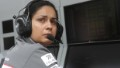 Kaltenborn on death of de Villota