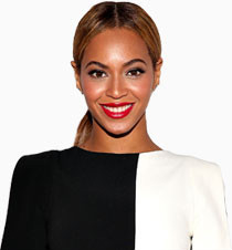 Beyonce's surprise album: How is it?