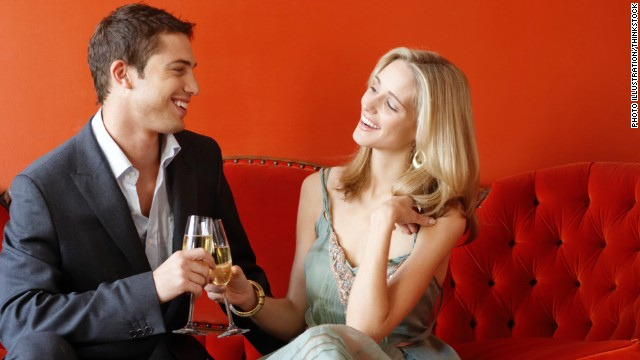 Traditional dating as we know it is dead, says Jessica Massa. 