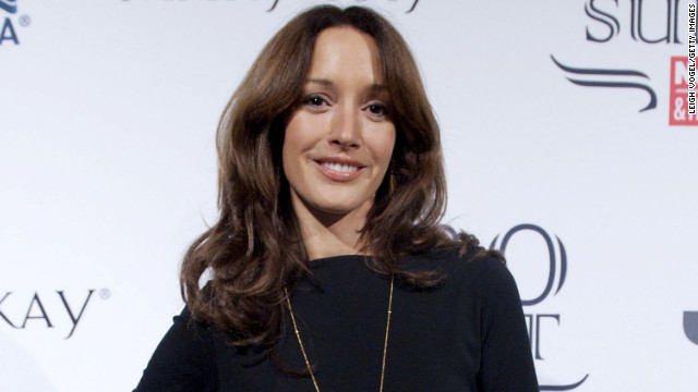 An ABC pilot will reunite Jennifer Beals with