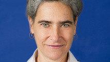 Sarah Chayes
