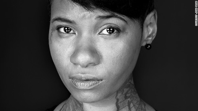 Eat This List: 5 meals for single people - Jean Grae