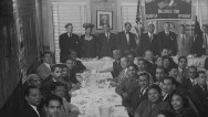 Bengali Harlem: lost history, found