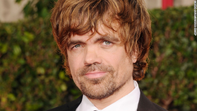 Peter Dinklage signs on for 'X-Men: Days of Future Past'