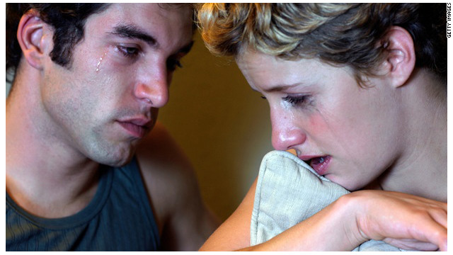 10 cosas que no sabías del amor